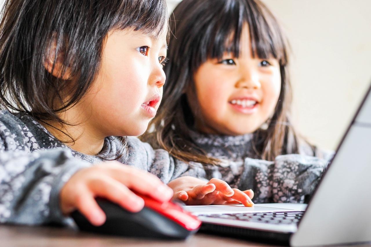 必修科目になる前に先取り学習しよう!プログラミング体験教室【練馬】2019年5月12日(日)