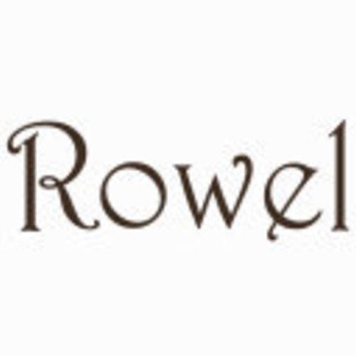 Rowel 【ローウェル】