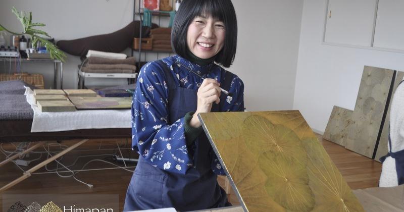 【横浜みなとみらい】初心者コースー6/26(土),7/31(土)開催ー