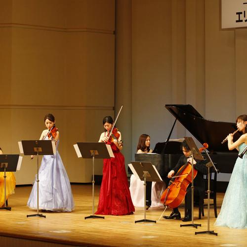 【ファミリーコンサート】~0歳からの親子コンサート15回記念~ 神戸公演