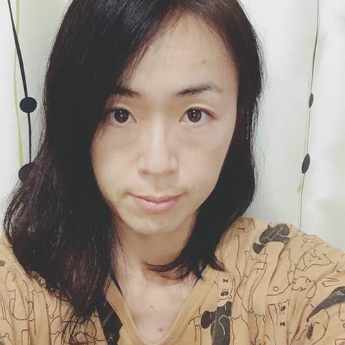 ピラティス(Eiko)