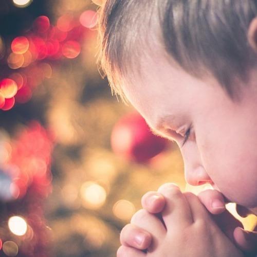 6月14日新月に祈る会