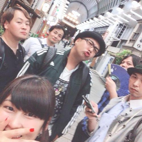 無想転生 12/8【星の屑作戦-コピバンvol.03-】