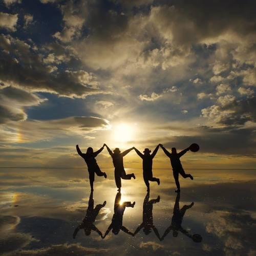 ⭐️🈵来年を自由に生きるために…陰ヨガ&ヨガニドラの夕べ