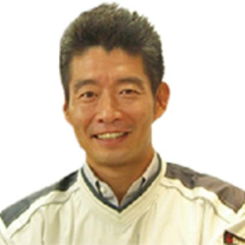ジョージ武井のプライベートゴルフレッスン