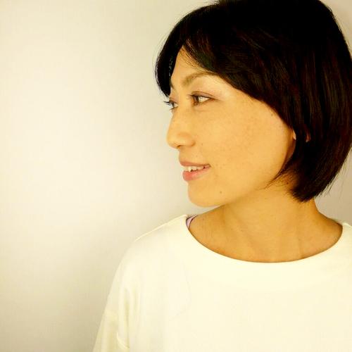 skypeプチサポート 小山暁子