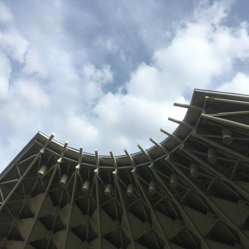 9/27(木)妄想朗読WS「稽古の時間」