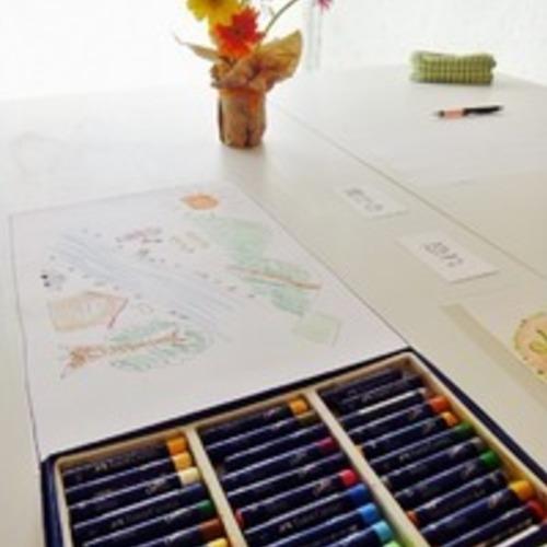 アート・セラピ―個人セッション予約可能日