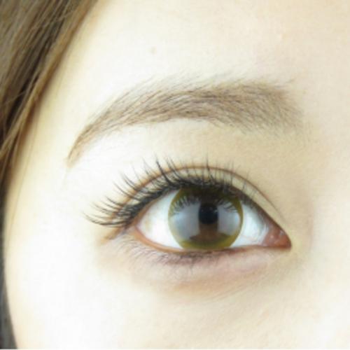 眼睛:D銀座店(愛迪)