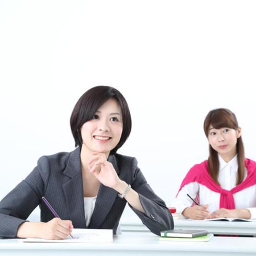 日本語で学ぶ基礎英語