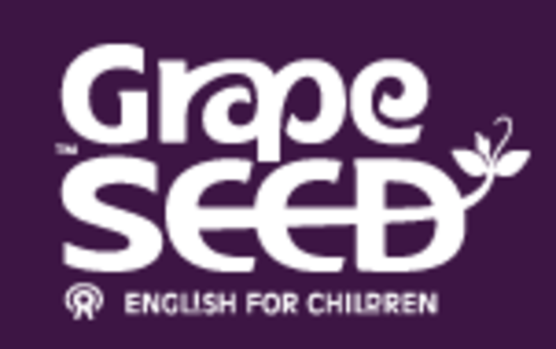 GrapeSEED教材説明会(GrapeSeed受講保護者さま向け)