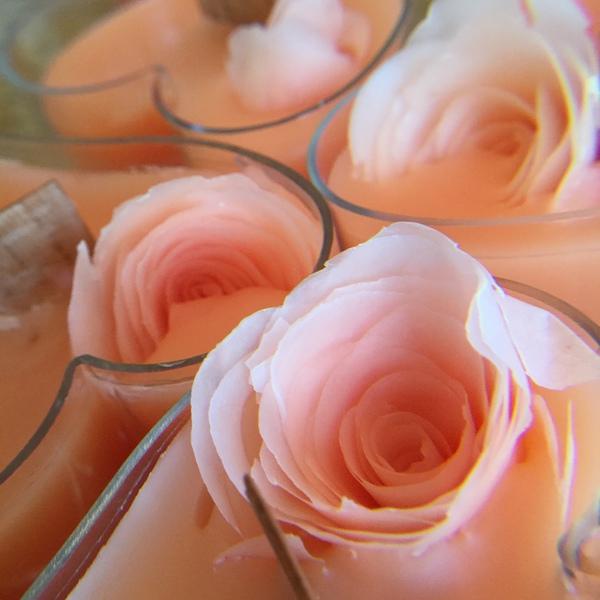 bloomioセッション