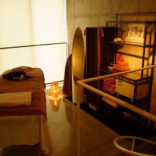 Salon de ViVi(サロン ド ビビ)-自由が丘-
