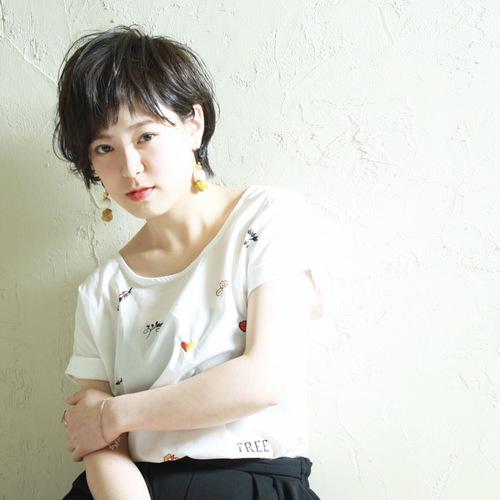 沼山航太 HEAT by UNCUT&LOUNGE 所属