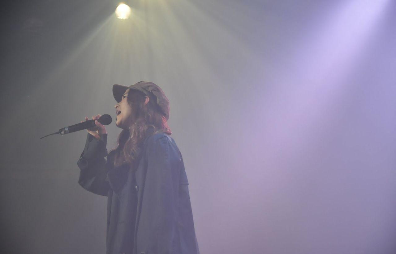 【急遽開催!】12/15(土)ミュージカルワークショップ