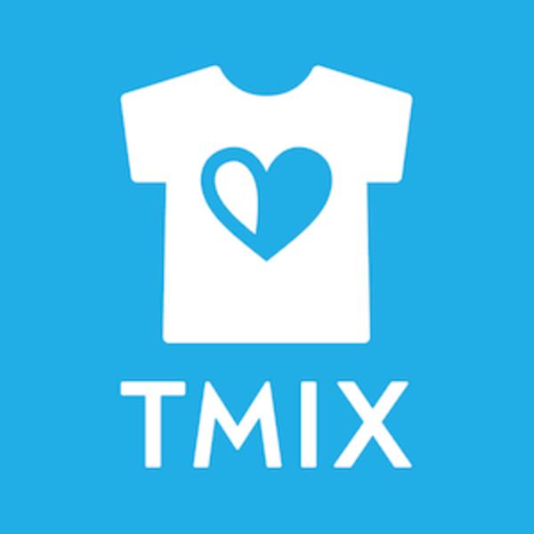 TMIXショールーム