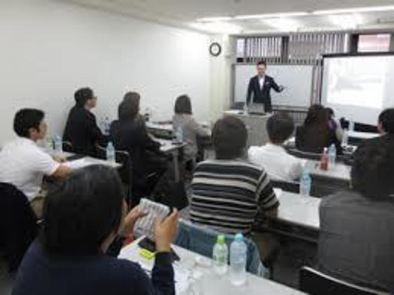【福岡市 土曜の部】第9回『資産形成のための不動産投資セミナー』2018年2月17日(土)開催