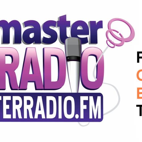 Scheduling a Radio Interview with WebmasterRadio.FM