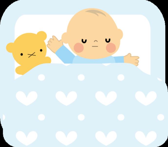 新生児蘇生法「専門」コース(Aコース)