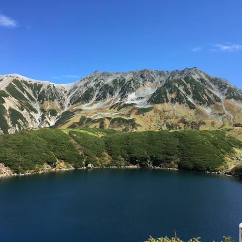 【10/18(木)】ファーストエイド&秋山で注意すべき低体温症対策 リスクマネジメント講習会