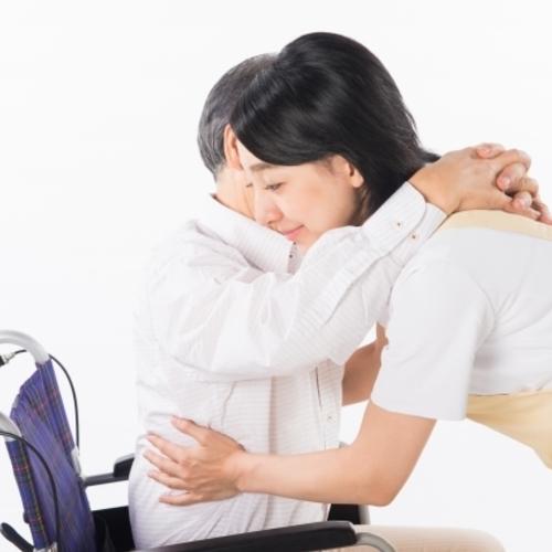 《特別講座》【7月10日(月) 負担軽減の介護技術 〜トランス編〜 / 講師:山出 貴宏】