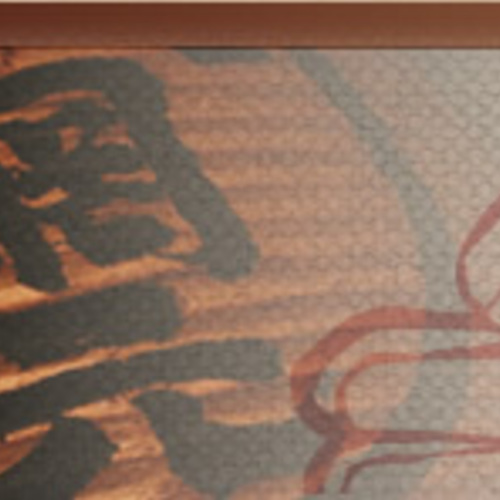 ★ 素泊まりプラン(朝食・夕食なし)★(当日15時~翌日10時) ビジネス☆一人旅にも☆
