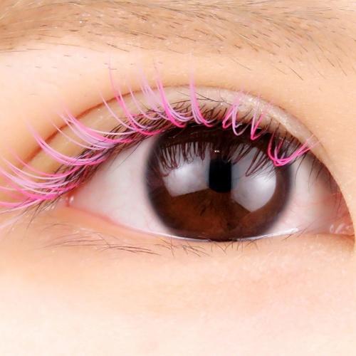 TRU eyelash 原宿店 (トゥルーアイラッシュ)