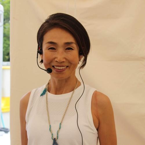 【9/16開催】Chang 三夏先生のアヌサラスペシャルワークショップ【1部のみ・2部のみ・両受講選択可】