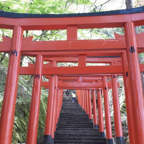 Izushi little Kyoto
