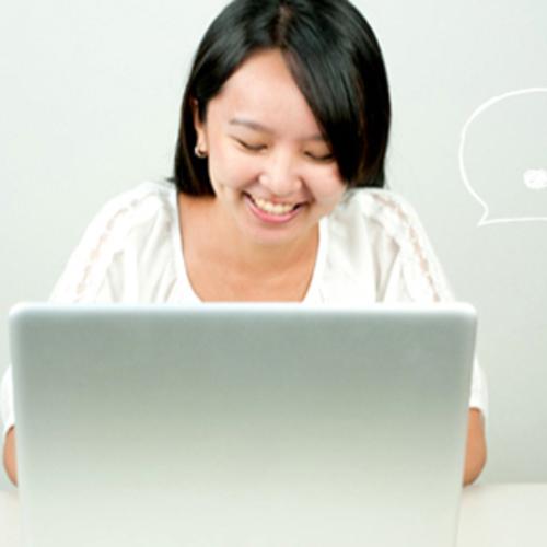 誰でも熟読速度2-7倍に♪ 時間とココロにゆとりが生まれる♪ 楽読(速読)Web体験レッスン
