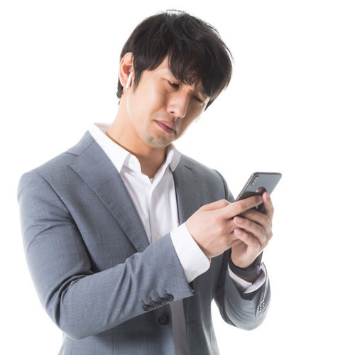 東京【将来設計から考える結婚相手の選び方セミナー】※男性限定