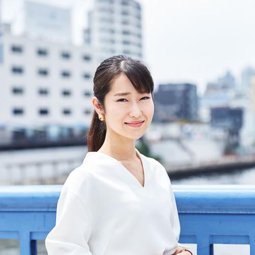 G.Itoya 10階『バレットジャーナル 人生を変えるノート術』発売記念 ライダー・キャロル氏来日トークイベント