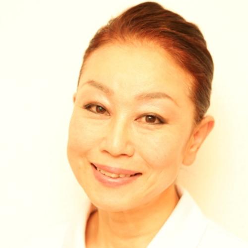 Ginza refreshing manipulative salon