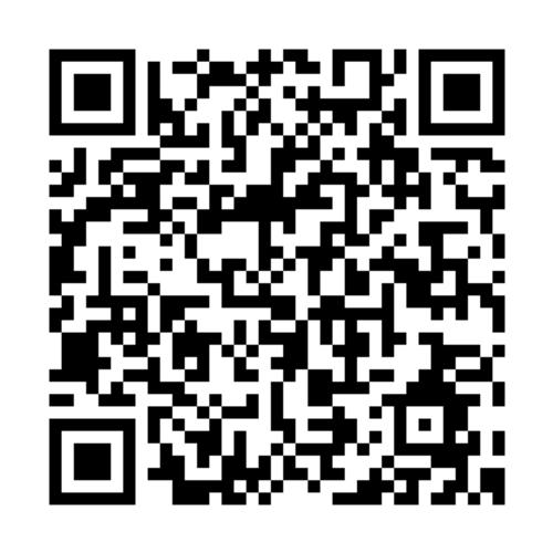 ホワイトデー直前企画!杉並お菓子フェア『お菓子パレット作り』【杉並】2019年3月2日(土)