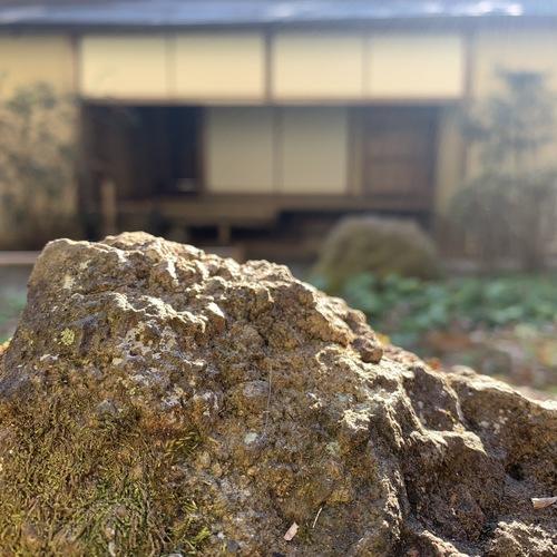 鎌倉 お茶室ヨガ