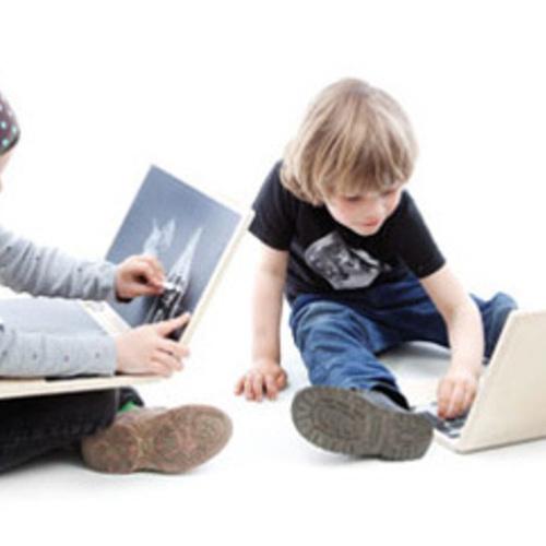 【小学生向け講座】パソコンの操作を覚えよう (マウス編)