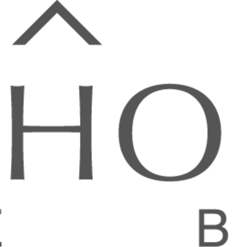 IT×英語×ビジネス留学「アクトハウス」無料プログラミング体験会ご予約カレンダー