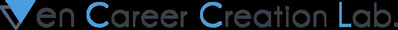 ECCL修了生限定:【東京】個別相談会予約フォーム