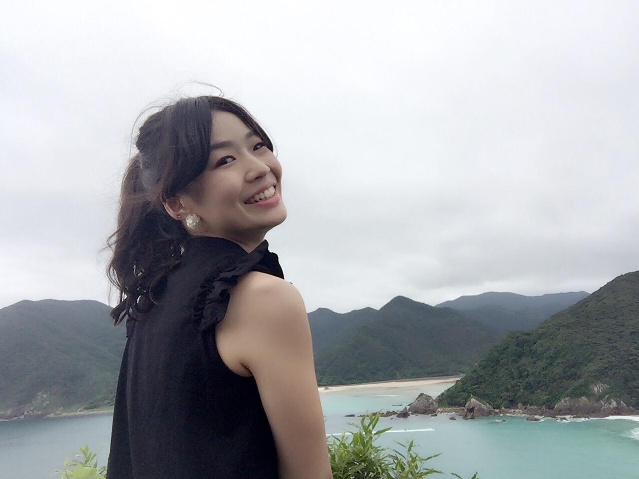 🔰👶子連れOK! ビギナーヨガ(Misato)