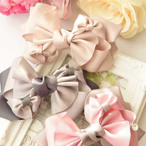 ❤Lipine ribbon リピネリボン❤