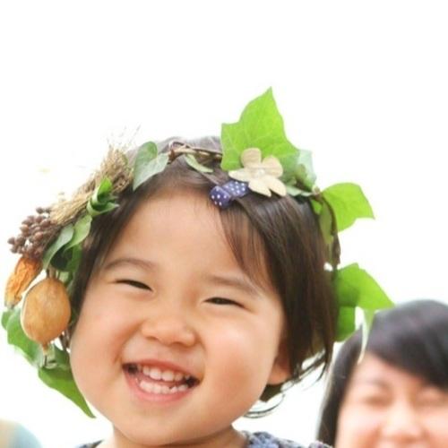10月29日(日)笑顔でつなぐこまちカフェ週末マルシェ撮影会
