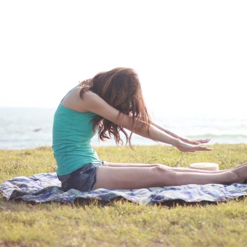 dinacharya yoga