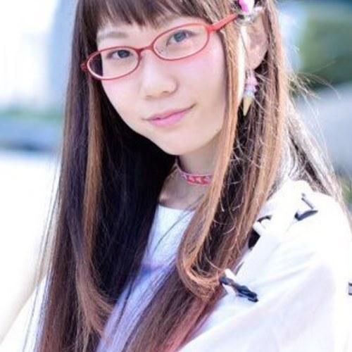 【浴衣】2018年7月29日(日) めろD野外撮影会(個撮)
