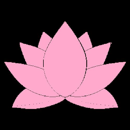 札幌SST
