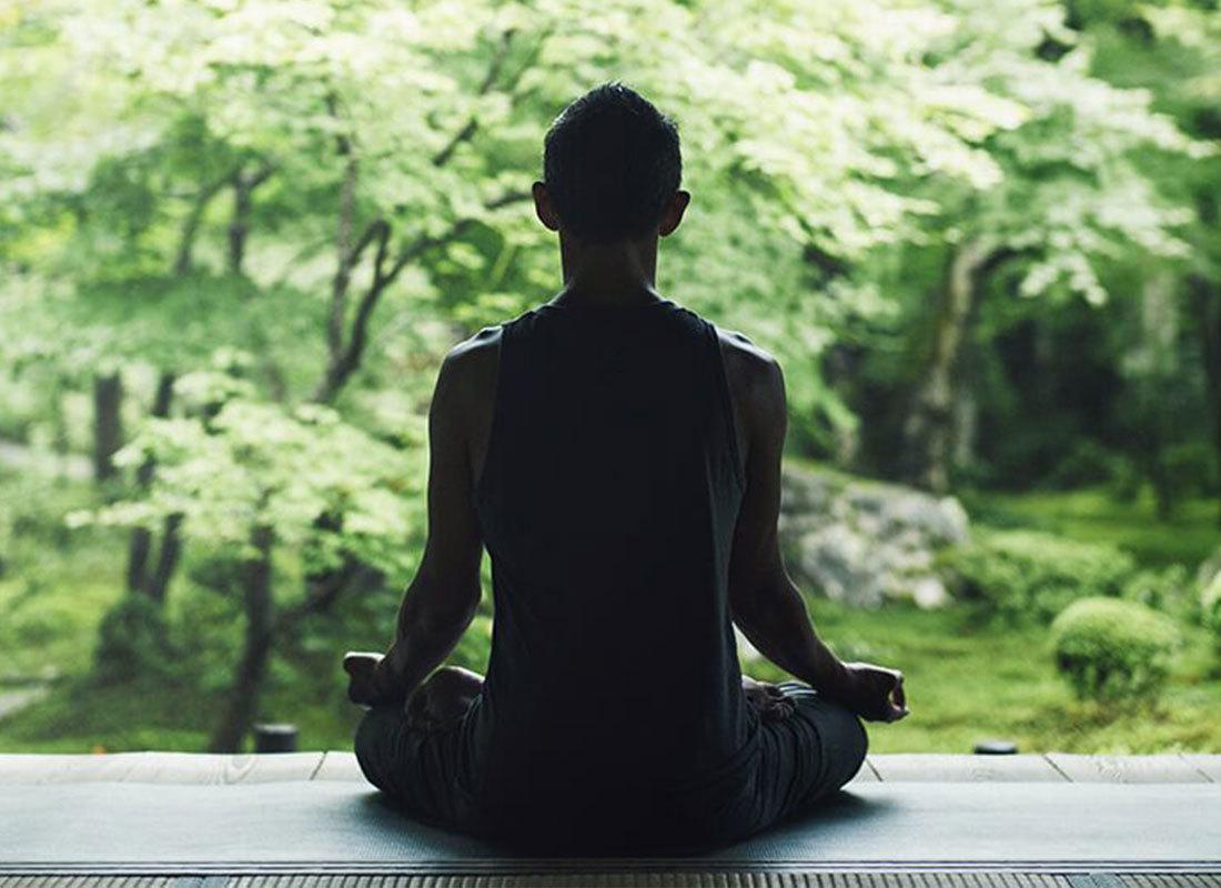 transtyle瞑想実践会