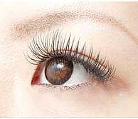 eyelash maison undeux (eyelash Maison undo)