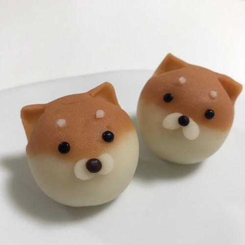 【(鎌倉)長谷坂ノ下会場】手毬の和菓子づくり体験講座(1月)