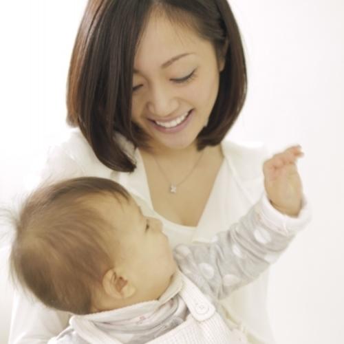 お母さんのための 子供との関わり方・接し方講座