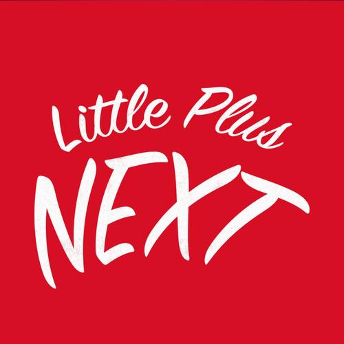Little Plus NEXT(リトルプラスネクスト)【毎週金開催】♪