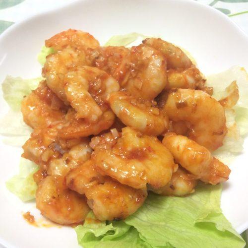 【3月26日開催】美容室 駒沢mi-na ミーナにて「おうちで簡単、発酵食品生活『塩麴教室』」